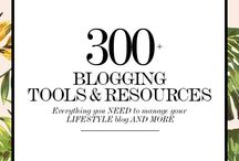 Blogging / Make money blogging, how do I attract advertisers, how to create a course for my readers, how do I make money blogging and how do I expand my reach. How do I find my target market and how do I make that all important email signature.
