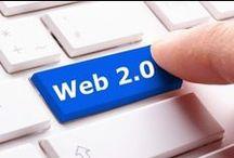 Education 2.0 / Risorse del web in ambiente educativo