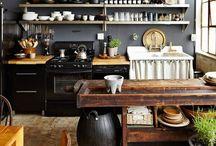 ❤️ my kitchen!!