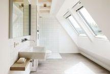 バスルーム・洗面・水栓