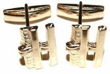 Wedding Groomsmen Accessories / Wedding Groomsmen Accessories