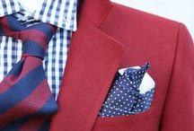 Men's Style Weddings / Men's Style Weddings