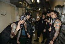 VAMPS LIVE 2014: LONDON PRE-LIVE @ ZEPP TOKYO / [June ] VAMPS LIVE 2014: LONDON PRE-LIVE @ZEPP TOKYO