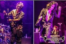 VAMPS LIVE 2014 @ KOKO,LONDON / <Mar 28>VAMPS LIVE 2014 @KOKO,LONDON