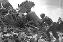 World War 2. (2. Világháború) / World War 2.