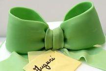 Il Cake Design di Bruna / con Bruna Crisanti