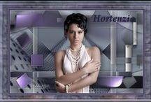 4. Hortenzia / http://kjkilditutorials.ek.la/4-hortenzia-a108527700