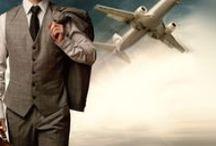 Luxury Flights Worldwide / First and Business Class Flights