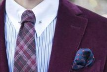 Thanksgiving Styles / #Thanksgiving #Styles for #Men