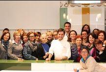 Autunno gourmet / con Felice Sgarra