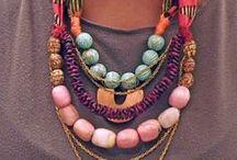 ● jewelry