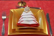 Le ricette  di Natale / con Palma D'Onofrio