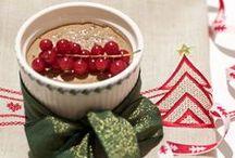 Regali di Natale / con Palma D'Onofrio