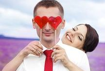 Valentine's Day Gifts For Men / Valentine's Day #GiftIdeas for #men