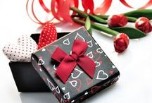 Great Gifts This Valentine's Day 2015 / #ValentinesDay2015 #ValentinesDayGifts #women #gifts #men #giftideas