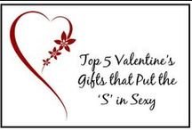 Gift Ideas For Valentines Day / Best gift for the man of your life. #boyfriend #husband #dad #papa
