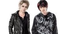 VAMPS Artist Photos / Artist Photo & Profile Photo