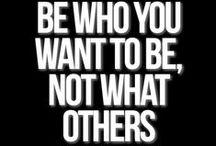 Wisdom Inspiration