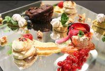 Dessert Show / con Felice Sgarra