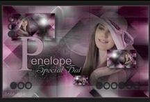 47. Penelope / http://kjkilditutorials.ek.la/47-penelope-a115301524