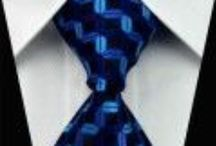 Fathers Day Ties / Neckties & Bowties  Stylish and fashionable gifts that every father should have. Gifts for daddy, hubby, brother, uncle, and etc. A great selection of brand new men's ties available at www.MensAccessoriesShop