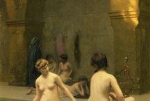 NUDE / nude on arts ..
