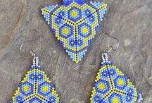 trojuholníky a podobné