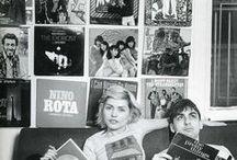 Vinyl Fobia