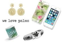 Cases by Kate on Polyvore / Follow us on Polyvore for great collections of our products and others from around the world!