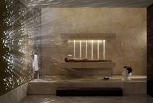 Interior Design/Home Ideas