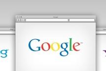 Servicios / Somos expertos en Marketing Online, especialistas en Posicionamiento Web Orgánico (SEO) en Google, campañas de Enlaces Patrocinados (PPC) de AdWords, y Analítica Web para Argentina y países de Latinoamérica