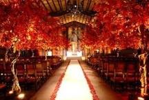 AUTUMN WEDDING / FALL WEDDING / Ideas and inspiration for a beautiful autumn wedding | Sanshine Photography - Luxury Fine Art Wedding Photographer London, Hertfordshire & Destination | www.sanshinephotography.com