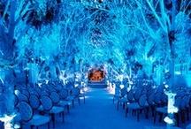 WINTER WEDDING / Winter wedding ideas and inspiration | Sanshine Photography - Luxury Fine Art Wedding Photographer London, Hertfordshire & Destination | www.sanshinephotography.com