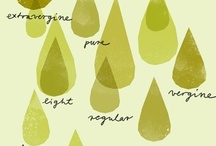 Love! Olive Oil