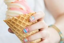 Instagram / by Jamberry