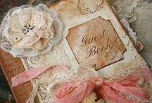 VINTAGE WEDDING / The elegance of a vintage styled wedding // Vintage wedding ideas and inspiration | Sanshine Photography - Luxury Fine Art Wedding Photographer London, Hertfordshire & Destination | www.sanshinephotography.com