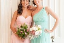 AQUA and PINK wedding / Ideas for a turquoise and pink wedding / aquamarine and pink wedding / aqua and pink wedding / teal and pink wedding / teal and coral wedding / mint and pink wedding / mint and coral wedding // Sanshine Photography - Unique Portrait and Wedding Photography in London and Hertfordshire // www.sanshinephotography.com