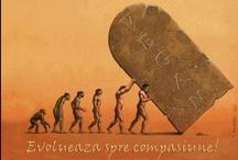 evolueaza spre compasiune! / evolueaza spre compasiune!