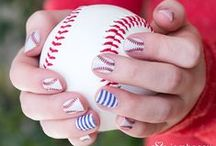 Sports & Hobbies / by Jamberry