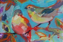 Art 8 animales