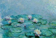 Art 9 flores