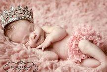 Baby Photo Blissss....