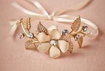 BRIDAL JEWELLERY / Wedding jewellery ideas // Bridal jewellery | Sanshine Photography - Luxury Fine Art Wedding Photographer London, Hertfordshire & Destination | www.sanshinephotography.com