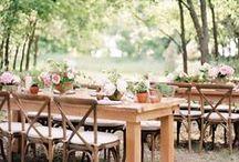 GARDEN WEDDING / English garden wedding inspiration and ideas | Sanshine Photography - Luxury Fine Art Wedding Photographer London, Hertfordshire & Destination | www.sanshinephotography.com