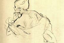 Art 11 Dibujos