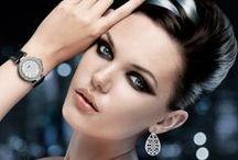 Eternity Rings / Stunning, micro-pavé jewellery for timeless elegance.