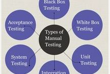 Software Testing / We offers the software testing services such as Functional Testing, Non-Functional Testing, Performance Testing, Security Testing, etc.