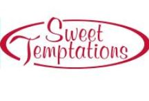Sweet Temptation / I want to have a good body, but not as much as I want dessert. So don't Stressed out. It's even spelled backwards as desserts. :D