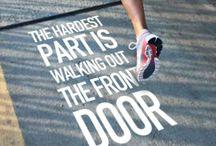 Träning & motivation