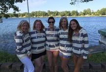 Real Lakegirls / Our friends and customers, all real-life lakegirls! Send us your real lakegirl photos and we'll pin them here!